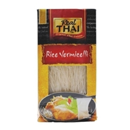 Picture of Real Thai Pirinç Şehriyesi 250 Gr