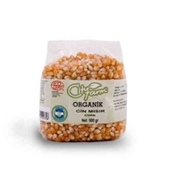 Picture of City Farm Organik  Cin Mısır 500 Gr