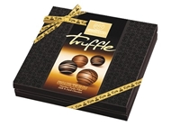 Picture of Elit Truffle Collection 325 Gr