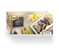 Picture of Feast Mozaik Pasta 750 Gr
