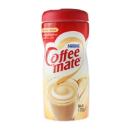Picture of Nestle Coffee Mate 170 Gr