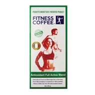 Picture of Giulietta Fitness Coffe Anti Oxidant 250 Gr