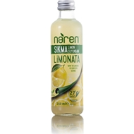 Picture of Naren Limonata 250 Ml