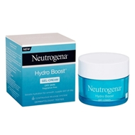 Picture of Neutrogena Nemlendirici Jel Normal Cilt 50 Ml