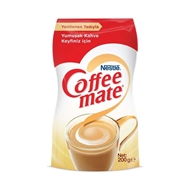 Picture of Nescafe Nestle Coffee Mate 200 Gr