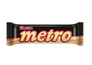 Picture of Ülker Metro Bar 36 Gr