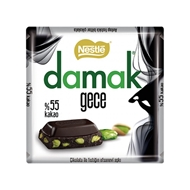 Picture of Damak Gece 6X65 Gr