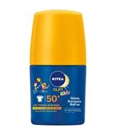 Picture of Nivea Sun Çocuk Roll-on 50 Ml