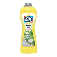 Picture of Abc Yeni Nesil Krem Limon 750 Ml