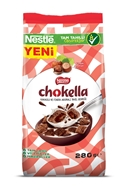 Picture of Nestle Chokella Gevrek 280 Gr