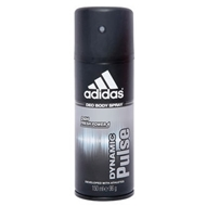 Picture of Adidas Deo Dynamıc Pulse 150Ml