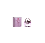 Picture of Riposte 2/2 Sexy Women 100 Ml