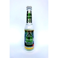 Picture of Benda Gazoz 250 Ml