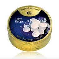Picture of Cavendish & Harvey Ice Drops 200 Gr