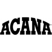 Picture for manufacturer Acana