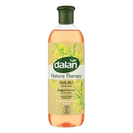 Picture of Dalan Duş Jeli Ihlamur 500 Ml