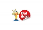 Picture for manufacturer Bal İkizi