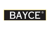 Picture for manufacturer Bayce