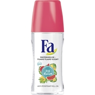 Picture of Fa Roll On Fıjı Dream Bayan 500 Ml