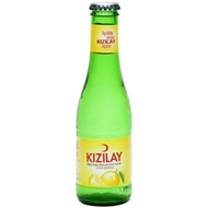 Picture of Kızılay Soda Limon 200 Ml.