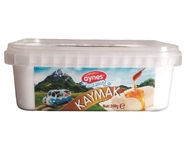 Picture of Aynes Kaymak 200 Gr