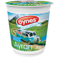 Picture of Aynes Ayran 180 Ml