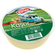 Picture of Aynes Kaşar 600 Gr