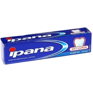 Picture of İpana Anti Çürük Kalsident Klasik 50 ml