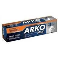 Picture of Arko Men Maximum Comfort Tıraş Sonrası Krem 50 ml