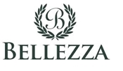 Picture for manufacturer Belleza