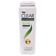 Picture of Clear Bitkisel Şampuan 650 ml