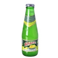 Picture of Beypazarı Limonlu Soda 200 Ml