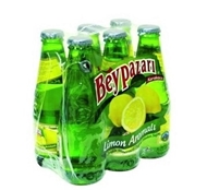 Picture of Beypazarı 6 lı Soda Limon