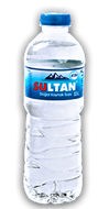 Picture of Sultan Su 0,5 Lt