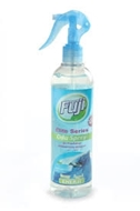 Picture of Fuji Oda Spreyi Lavender 400 Ml