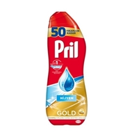 Picture of Pril Gold Jel Hijyen 900 Ml