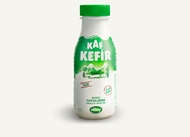Picture of Sütaş Kaf Sade Kefir 250 Ml