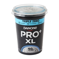 Picture of Danone Yoğurt Pro Xl 450 Gr