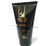 Picture of Tokalon Siyah Maske 150  Ml