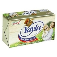 Picture of Yayla Margarin 250 Gr