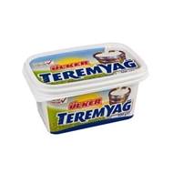 Picture of Teremyağ  Kase 500 Gr
