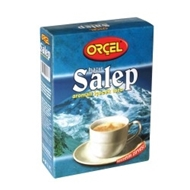 Picture of Orçel Salep 200 Gr