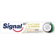 Picture of Signal  Naturel Coco White 75 Ml
