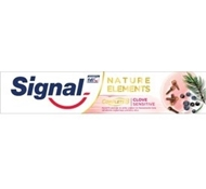 Resim Signal  Naturel Clove Sensation 75  Ml