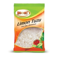 Picture of Bağdat Limon Tuzu 275 Gr