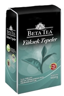 Picture of Beta Tea Yüksek Tepeler 1000 Gr