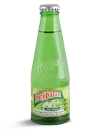 Picture of Beypazarı Elma Maden Suyu 200 Ml