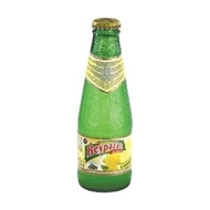 Picture of Beypazarı Limonlu Maden Suyu 200 Ml