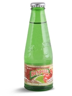 Picture of Beypazarı Vişneli Maden Suyu 200 Ml