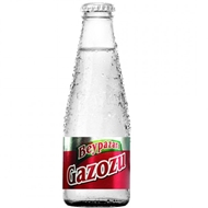 Picture of Beypazarı Gazoz 200 Ml